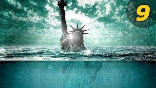 9 สิ่งที่จะเกิดขึ้น เมื่อมนุษย์ทั้งหมดหายไปจากโลกใบนี้!!