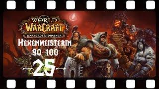 WORLD OF WARCRAFT ★ 25: Einstieg in die Fallenstellerei ★ Let