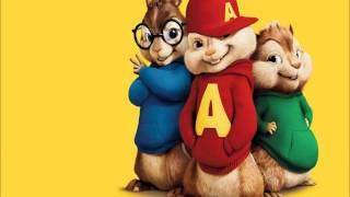 Martin Garrix - Animals (Official Chipmunks Version)