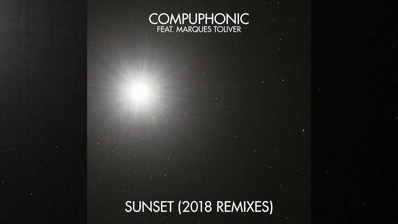 compuphonic sunset mp3