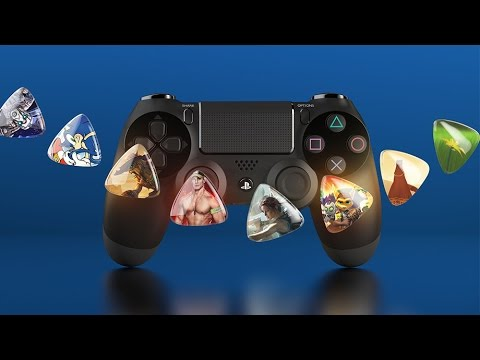 Ps Now Ps4 Games Coming Soon How To Play Ps4 Games On Pc