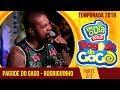 Download Rodriguinho e Gaab no Pagode do Gago (Parte 2) MP3 song and Music Video