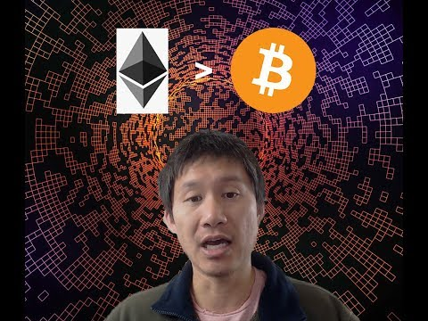 ethereum-must-overtake-bitcoin-for-crypto's-future-to-be-brighter