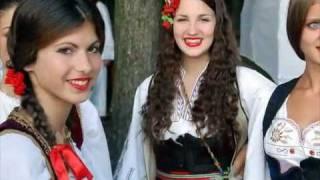 Сельский туризм в Косьериче(, 2011-06-17T13:35:58.000Z)