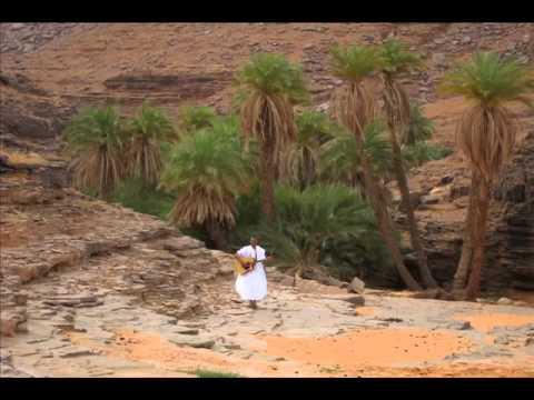 Mauritania  The Core of Beauty