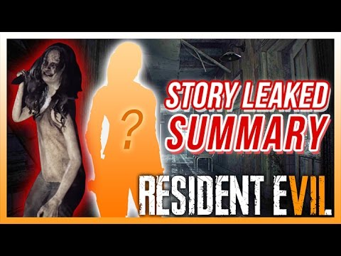 a plot overview of residential evil Here's the official plot synopsis: picking up immediately after the events in resident evil: retribution, humanity is on its last legs after alice is betrayed by wesker in washington dc as the only survivor of what was meant to be humanity's final stand against the undead hordes, alice must return to where.