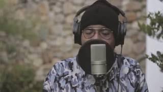 Etta'Ragga PROJECT - Rozar tu boca [Prod. Javier Parra] ValeraREGGAE HD