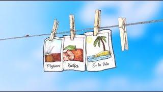 En la isla - Myriam Belfer (programa completo)