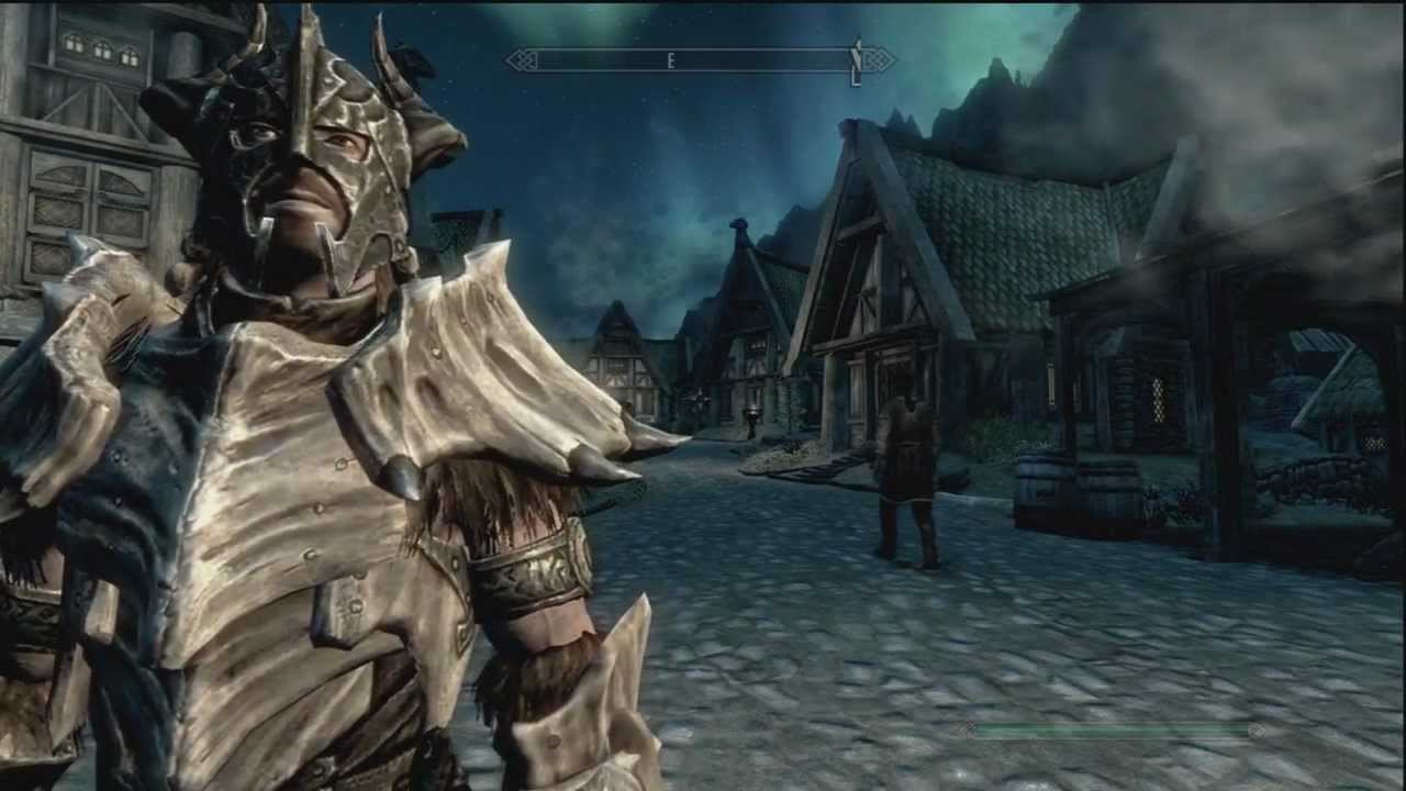 Skyrim Making Dragonplate And Dragonscale Armor Improving To Legendary Youtube The dragonplate armour has 6 less armour rating, however it weighs less. skyrim making dragonplate and