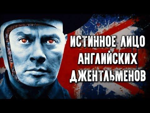 Фёдор Лисицын. Какую
