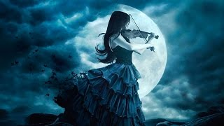 Gothic Music - Gothic Moonlight