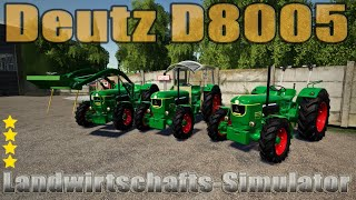 "[""Farming"", ""Simulator"", ""LS19"", ""Modvorstellung"", ""Landwirtschafts-Simulator"", ""Fs19"", ""Fs17"", ""Ls17"", ""Ls19 Mods"", ""Ls17 Mods"", ""Ls19 Maps"", ""Ls17 Maps"", ""let's play"", ""Ls19 survivor"", ""FS19 Mod"", ""FS19 Mods"", ""Landwirtschafts Simulator 19 Mod"", ""LS19 Modvorstellung"", ""Farming Simulator 19 Mod"", ""Farming Simulator 19 Mods"", ""LS2019"", ""FS Mods"", ""LS Mods"", ""Simo Game"", ""FS19 Modding"", ""LS19 Modding"", ""Modding"", ""ls19 oldtimer mods"", ""Deutz D8005"", ""DEUTZ D8005 V1.0.0.0 - Ls19 oldtimer mods"", ""LS19 Modvorstellung - DEUTZ D8005""]"