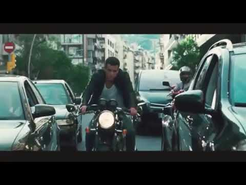 Jony hammali (remix) song indir