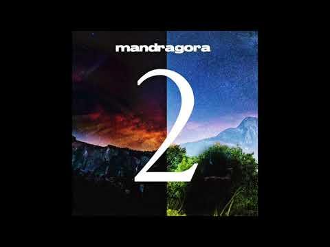 Mandragora & 4I20 - Feel Alive (Original Mix)