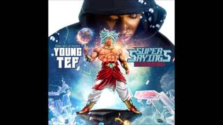 Young Tef X Super Sayings 5   Finesse the Finesser (Audio)   @TefChozenFew