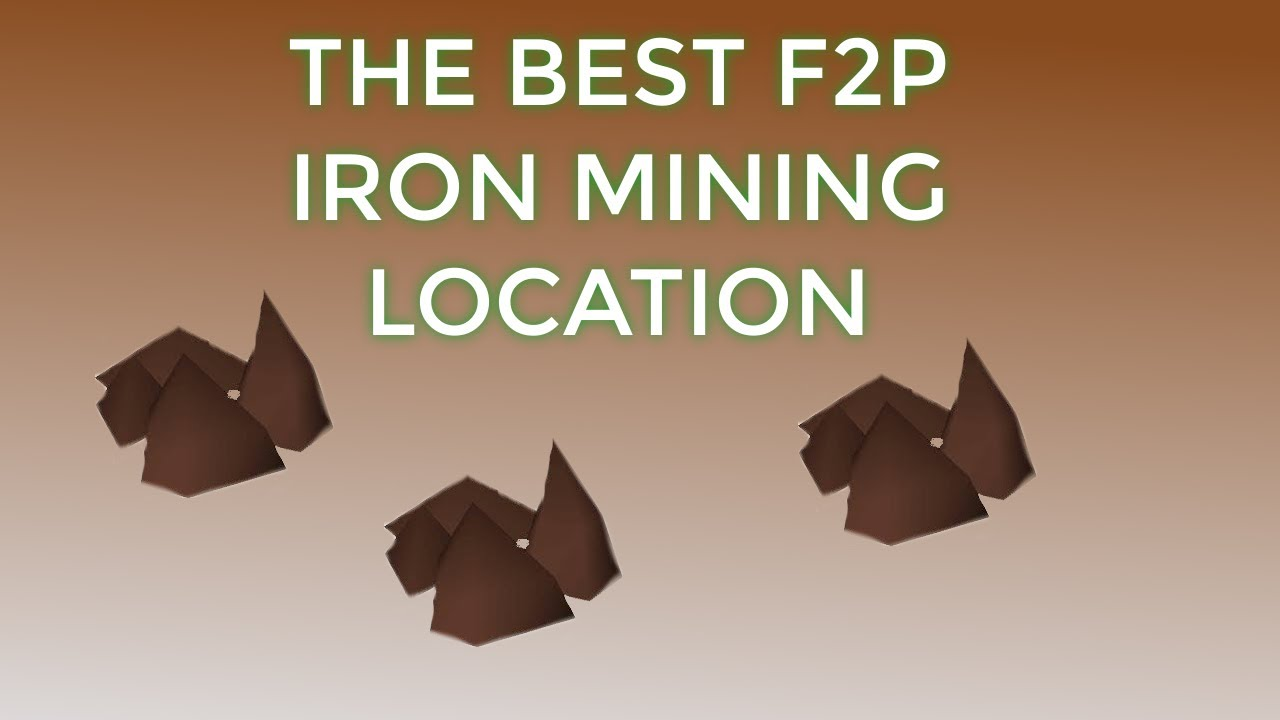 How Many Hashes To Mine Monero Best Place To Mine Iron Ore