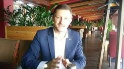 Владимир гринь куда отправить портфолио модели