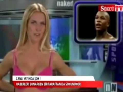 Funny News Fails  Best News Bloopers Of All Time Try Not To Laugh