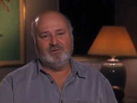 "Rob Reiner discusses ""This Is Spinal Tap"" - EMMYTVLEGENDS.ORG"