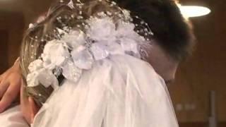Download Пригласи отца на белый танец.mpg Mp3 and Videos