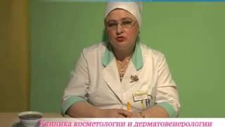 видео Мягкий шанкр: симптомы и лечение женщин и мужчин