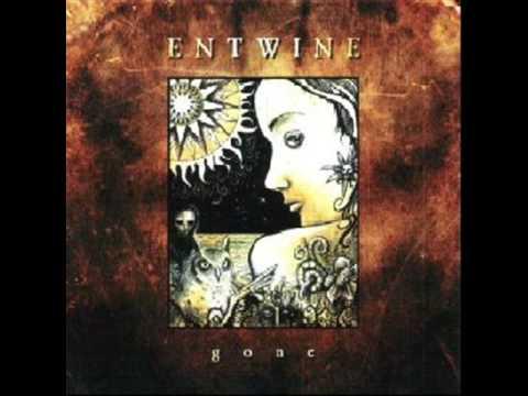 Entwine - Snow White Suicide