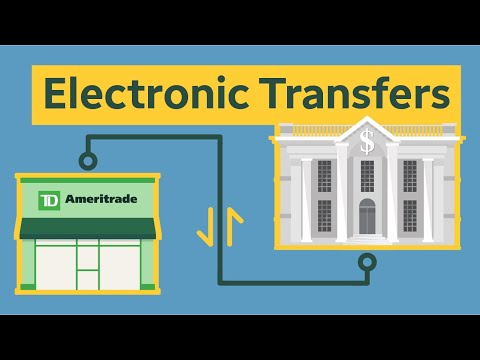 connect-your-td-ameritrade-account-to-your-bank-account-for-ach-transfers
