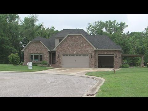 Illinois Property Taxes