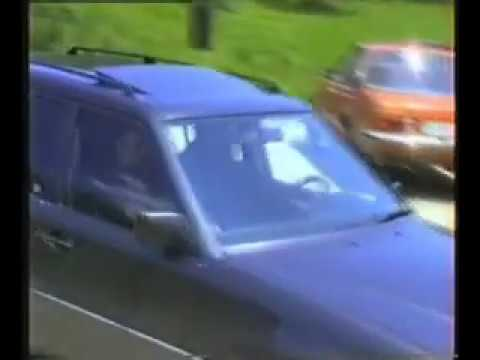 Vasilije Kacavenda, Zvonko Bajagic, Milenko Zivanovic - Vlasenica 12/07/1995   Vlasenica