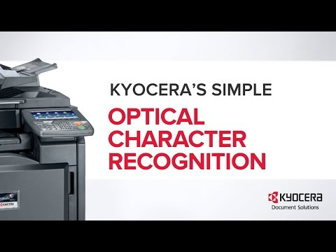 optical character recognition ocr One of these enhancements involves the application of optical character  recognition (ocr) to image indexing data from the form 104a,.