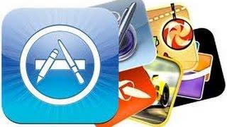 Скачивание фильмов на IOS через iTunes . Бесплатно.