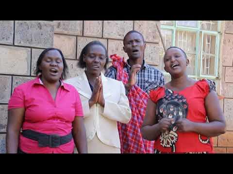 hazina bellevue sda church choir