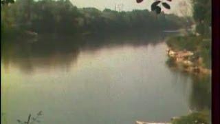 La Garonne vous salue bien