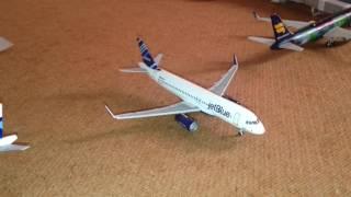 Airport Update #52 JFK