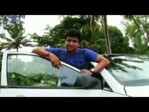 Travel Guide - Boat Journey to Pathiramanal Island