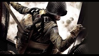 Как Установить Игру Medal of Honor Airborne!!