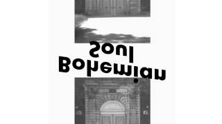 Kasper Bjørke: Bohemian Soul (with Laid Back) (Adana Twins Remix)