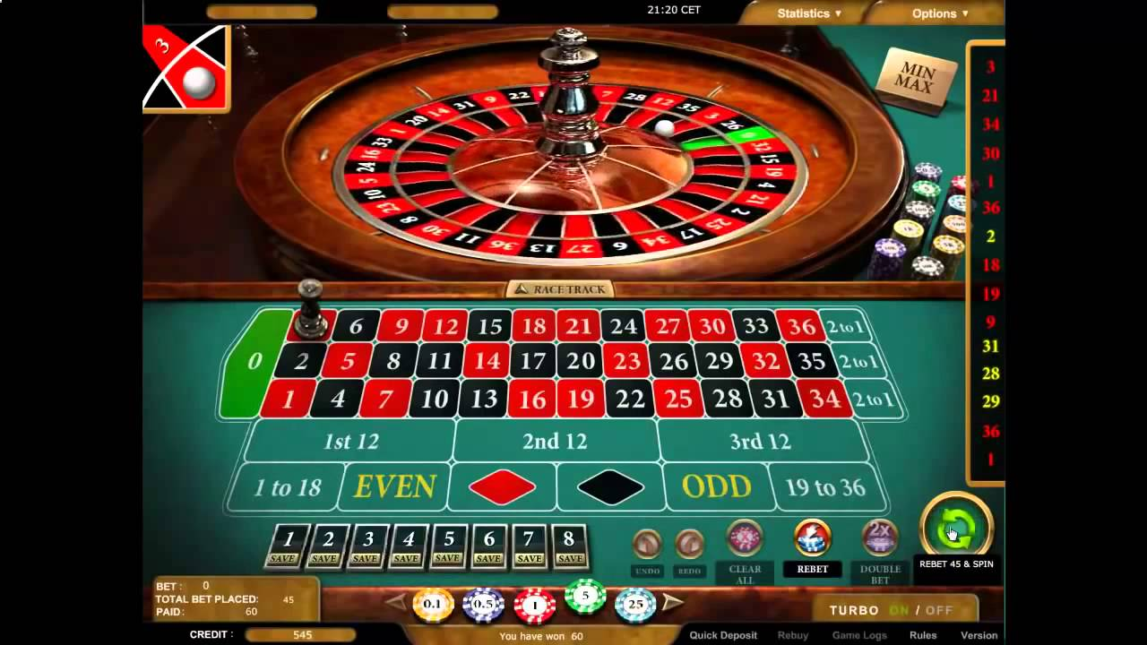 the-casino-guide fulltilt online-gambling fulltilt