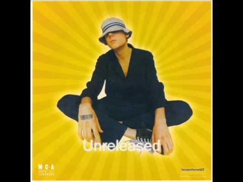 Gregg Alexander - A Love Like That (Demo)