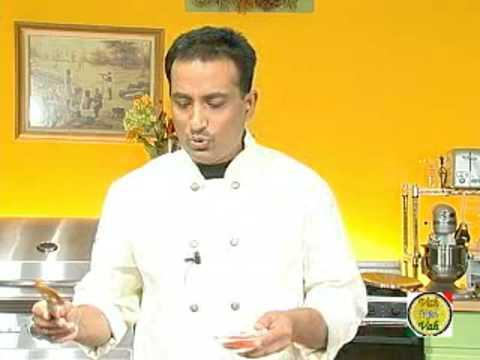 Dal Makhani  - By Vahchef @ Vahrehvah.com