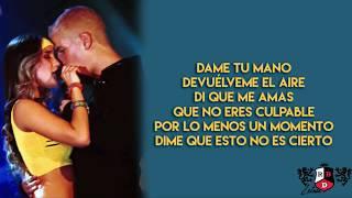 Gambar cover RBD - Sólo Quédate En Silencio | Letra
