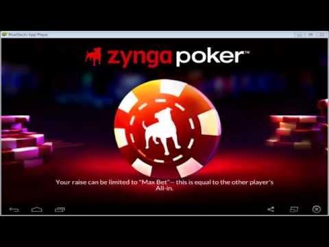 Zynga poker hack 2018 rar password