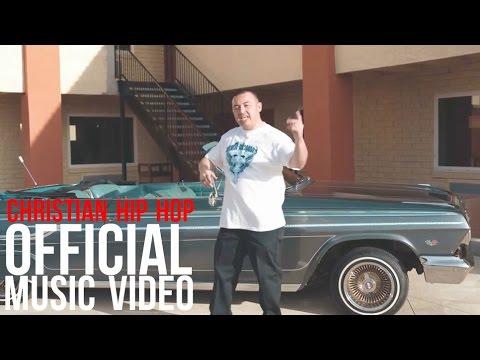 NEW Christian Rap - Pettie of Evangelist Muzic