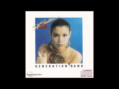 "Generation Band: ""Come On Home"""