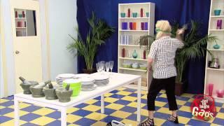 breaking-dishes-on-fake-mirror-prank