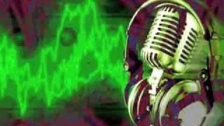 Alex Bau - Red Chromosome - Disaster Mix