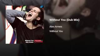 Without You (Dub Mix)