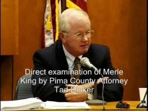 Image result for photo of merle king of ga