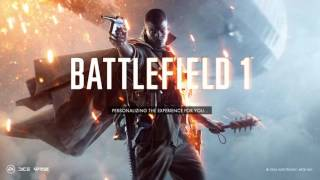How to change language in Battlefield 1 without using Origin