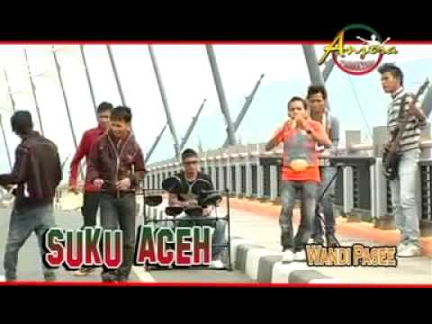 Aceh Song